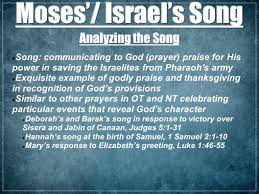 a prayer of thanksgiving to god abrahams prayer for mercy on sodom setting the stage genesis