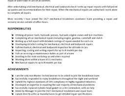 online pharmacist sample resume resume wonderful resume check hospital volunteer resume example