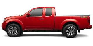 100 2006 nissan frontier owners manual best 20 2012 nissan