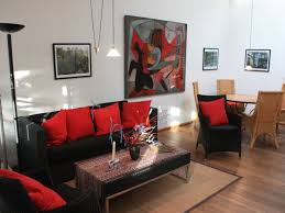 Wohnzimmer Gemutlich Einrichten Tipps Kleines Wohnzimmer Einrichten Bilder Modernes Haus Wohnzimmer