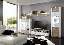 holz wohnzimmer haus renovierung mit modernem innenarchitektur geräumiges