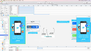 Mac Spreadsheet App Three More App Prototyping Tools Compared Principle Flinto For