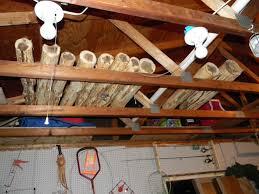 woodwork log furniture swing plans pdf plans