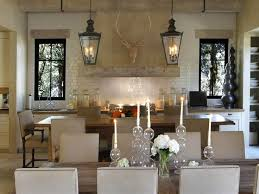 Rustic Pendant Lighting Rustic Pendant Lighting Kitchen With Endearing Simple And 5