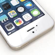 Telefon Mobil Apple Iphone 5c Telefon Mobil Apple Iphone 5s 16gb Gold Iphone5s 16gb Gold