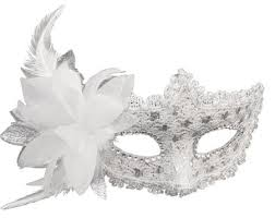 white masquerade masks for women top 10 best masquerade masks for women in 2018