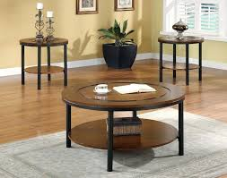 Set Of Tables For Living Room Coffee Table Set Of 3 3 Living Room Table Sets Unique Best