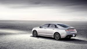 roll royce orangutan vg u203a lincoln mkz wallpapers 35 wallpapers of lincoln mkz hd