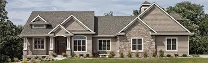 home real estate settlement co hanover pennsylvania