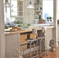 kitchen island with posts 16 best island posts images on white kitchens