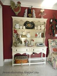 115 best hutches images on pinterest amish furniture antiques