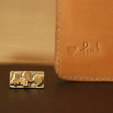 leather embossing machine ebay