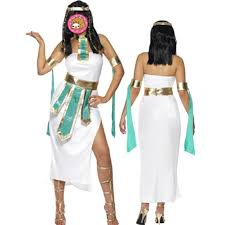 Halloween Costumes Size Cheap Cheap Halloween Gypsy Costume Aliexpress Alibaba