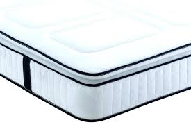 queen mattress pad walmart crib mattress pad plastic cover bed