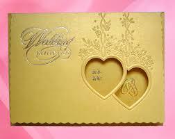 marriage invitation card design design a wedding invitation card model wedding invitation