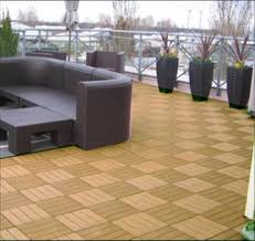 innovative ideas composite deck tiles interesting learn about wood