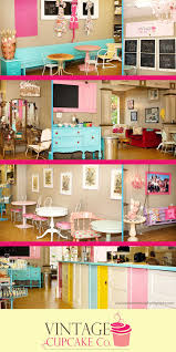 best 25 bakery shop design ideas on pinterest bakery design
