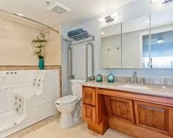 bathroom design san diego lights bathroom san diego jackson design and remodeling daring