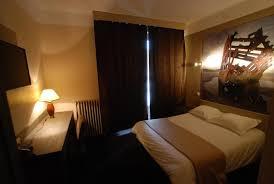 hotel chambre hotel malo l hôtel bristol union réserver sur site officiel