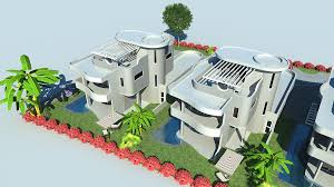 architectual designs other simple architecture design 3d for other 3d architectural