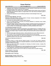 resume headline examples resume resume headline examples for