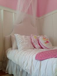 from plain ikea fjellse bed to dreamy princess bed ikea hackers