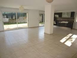 chambre des commerces le mans maison 4 chambres à louer à le mans 72000 location maison 4