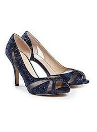 Wedding Shoes House Of Fraser Blue Wedding Shoes At House Of Fraser