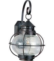 maxim 30503cdoi portsmouth 1 light 19 inch oil rubbed bronze