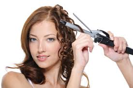 best curling wands for thick hair choosing a curling wand or iron tips barrel sizes