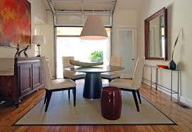 living room designs with carpet home design inspiration