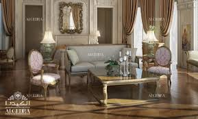 french country interior style by algedra