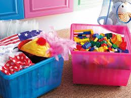 decluttering kids u0027 rooms hgtv