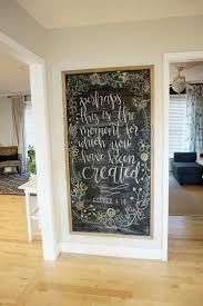 empty kitchen wall ideas best 25 blank walls ideas on diy living wall decor