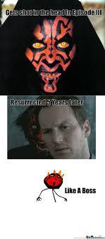 Darth Sidious Meme - the real darth sidious by redmist127 meme center