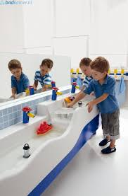 Bathroom Decor Set by Bathroom Ideas For Kids Bathrooms Decorate Your Kids World Kids