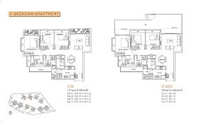 livia condo floor plan images flooring decoration ideas