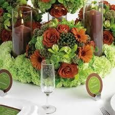 table centerpiece ideas wedding table centerpieces floral