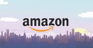 amazon discounts black friday amazon u0027s black friday deals week u0026 rare prime membership discount