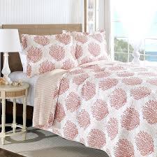 coastal theme bedding themed bedding sets seashore coastal comforter bedding