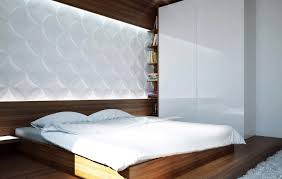 Schlafzimmer Mit Begehbarem Kleiderschrank 100 Wandpaneele Schlafzimmer Wohnideen Tine Wittler Haus