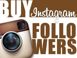 buy followers buy instagram followers and enjoy using instagram