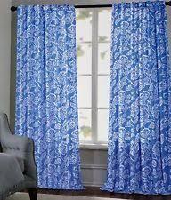 Drapery Panels 96 Cynthia Rowley Curtains Drapes U0026 Valances Ebay