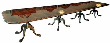 wonderfull design mahogany dining table pretentious dining table