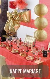 decoration de mariage pas cher deco mariage pas cher decoration table de mariage