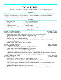 Electricians Resume Cover Letter Example Chemistry Job Was Cromwell A Hero Or Villain