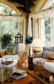French Modern Interior Design 159 Best Interior Design Modern Spaces Images On Pinterest