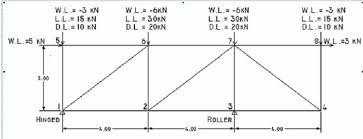 wood truss design software free download anita robison blog