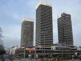 Hammonia Bad Die 10 Besten Restaurants In Der Nähe Von Bahnhof Mundsburg Hamburg