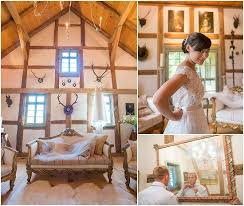 rustic wedding venues in wisconsin ramhorn farm a look at this wisconsin barn venue married
